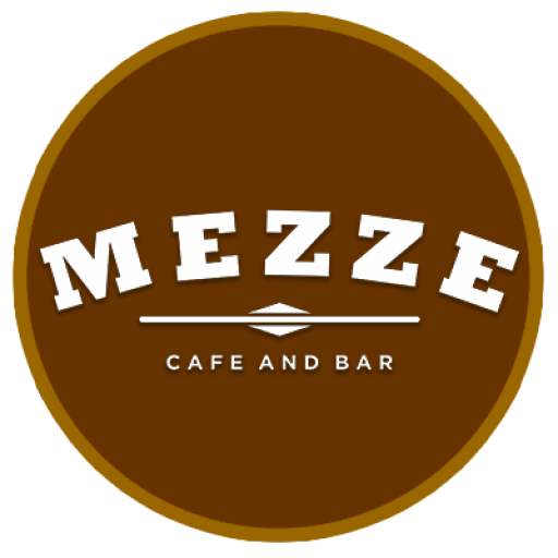 Mezze Cafe and Bar